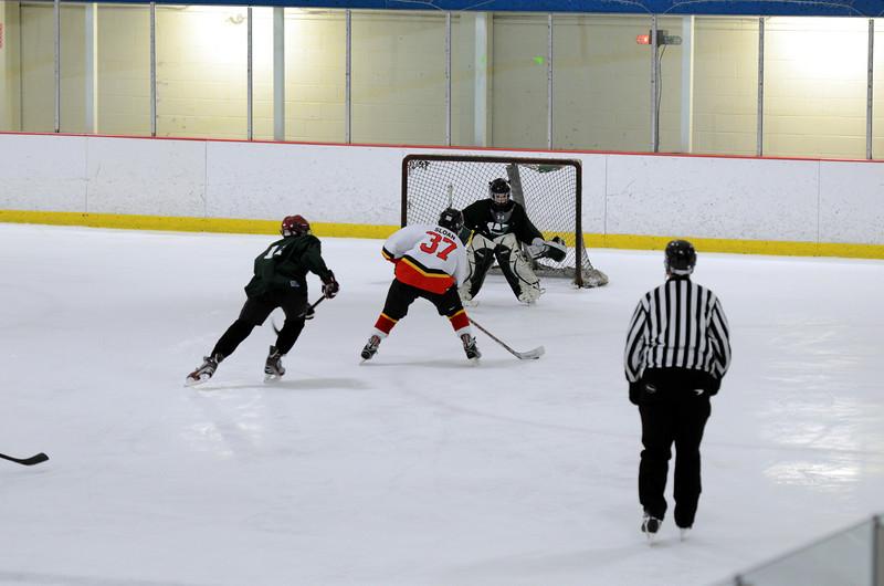 130223 Flames Hockey-079.JPG