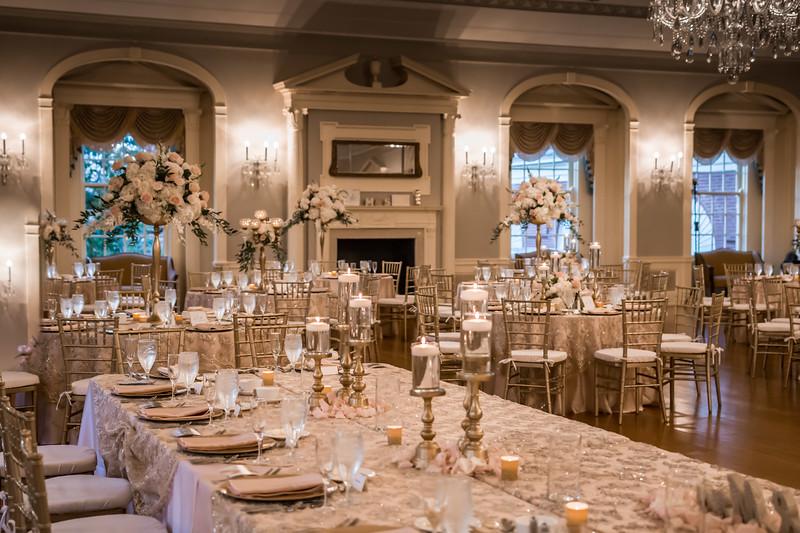 Meredith Wedding JPEGS 3K-630.jpg