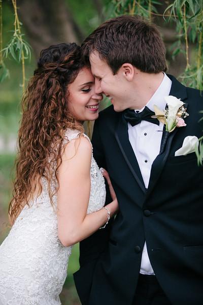 Le Cape Weddings_Jenifer + Aaron-299.jpg