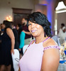 RBPhotography--5477