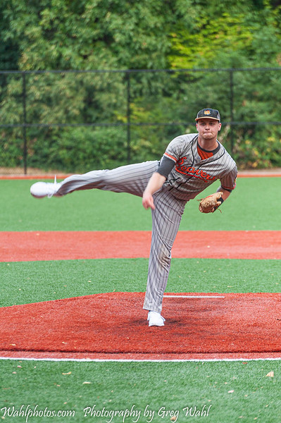 Beavers_Baseball_Summer Ball-2019-7435.JPG