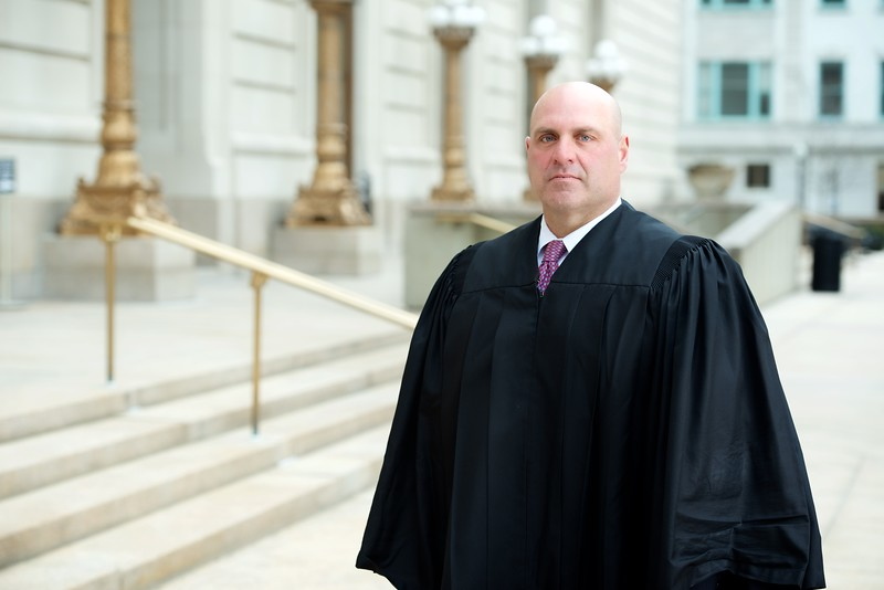 Judge Bouchard 8.jpg