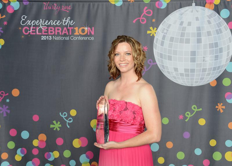 NC '13 Awards - A2 - II-745_2521.jpg
