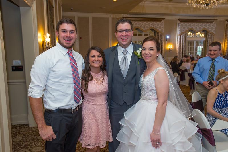 Cass and Jared Wedding Day-401.jpg
