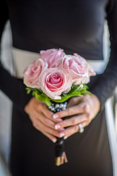 Everett Seattle monte cristo ballroom wedding photogaphy -0056.jpg