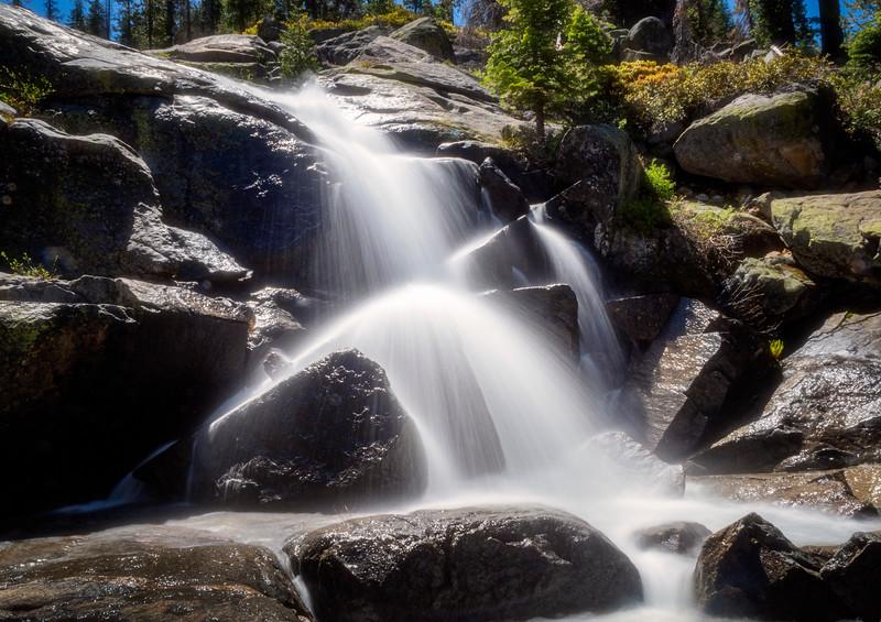 tioga waterfall.jpg