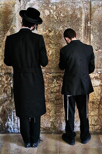 Israel_DSC03439.jpg