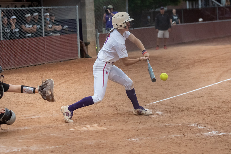 1905_18_softball_super_regional-2735.jpg