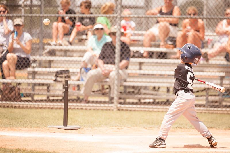 Younger Baseball-130.jpg