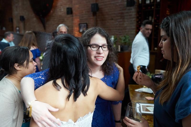 James_Celine Wedding 0555.jpg