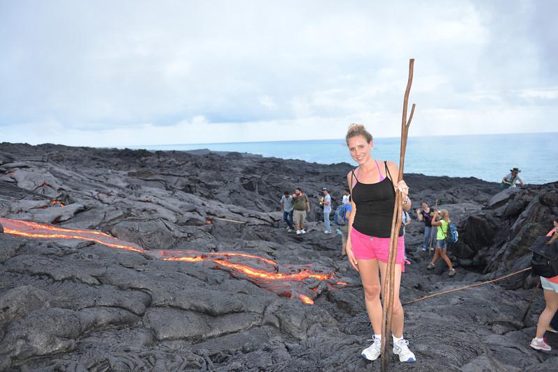 Big Island - Hawaii - May 2013 - 63.jpg