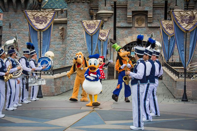 Disneyland-63.jpg