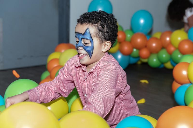 01.25.20 - Pedro Rafael's 1st Birthday - -384.jpg