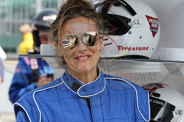 05 - Indy GP