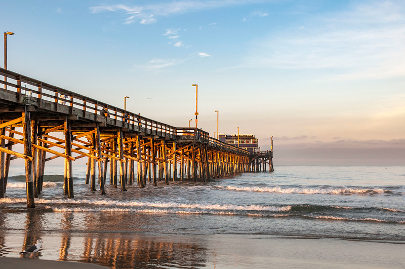 Newport Beach_Pier-1.jpg