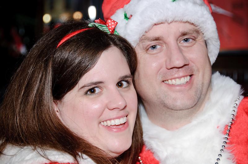 2009 ALS Santa Crawl-60.jpg