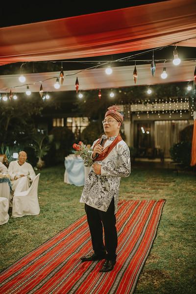 Teddy Sylvia Wedding-1223.jpg