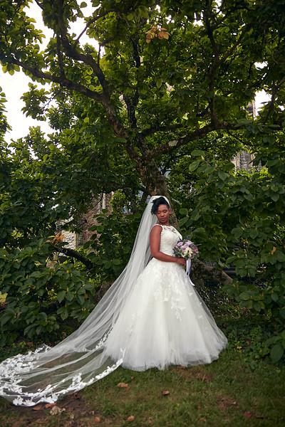 B+D Wedding 279.jpg