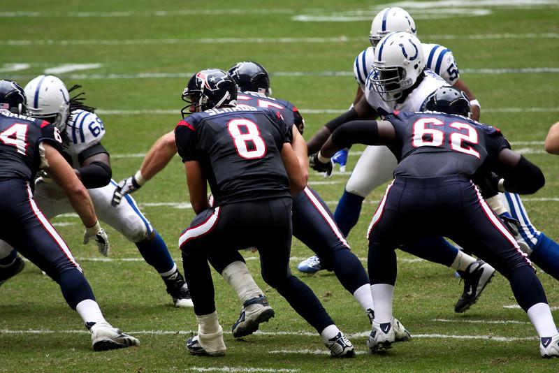 Texans-V-Colts-Nov-09-47.jpg