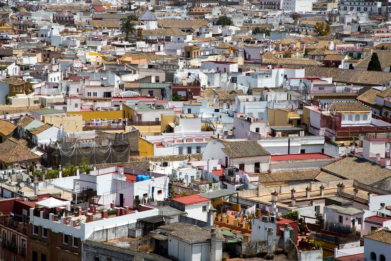 Seville 9.jpg