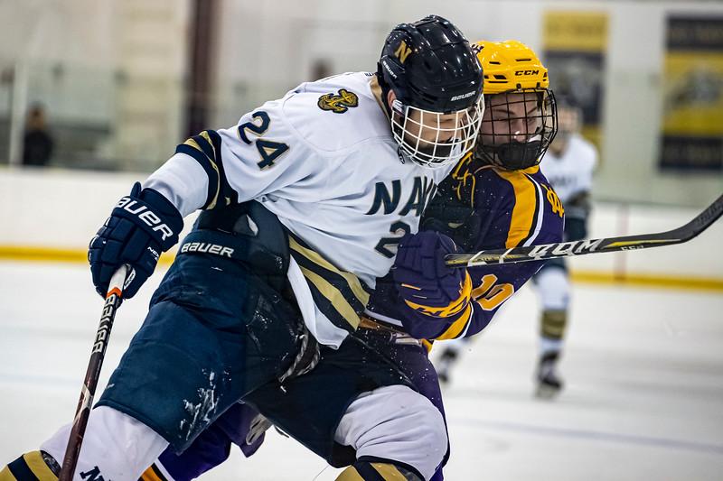 2019-11-22-NAVY-Hockey-vs-WCU-88.jpg