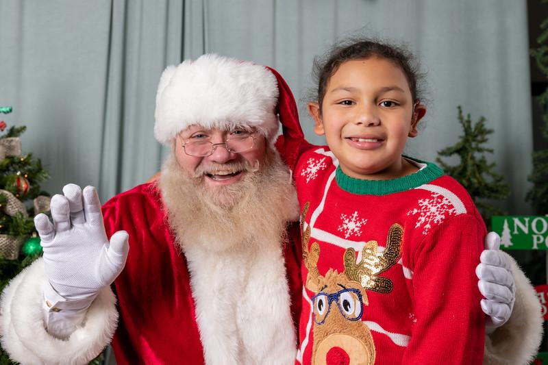 Foundations Therapy Santa 2019-6.jpg