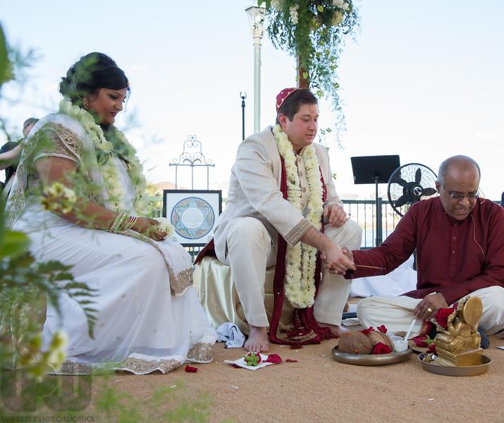 bap_hertzberg-wedding_20141011164859_PHP_8492.jpg