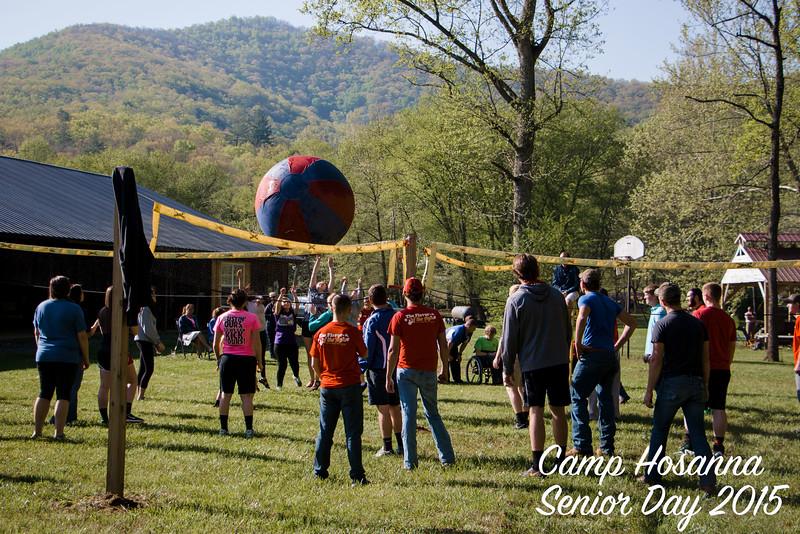 2015-Camp-Hosanna-Sr-Day-36.jpg