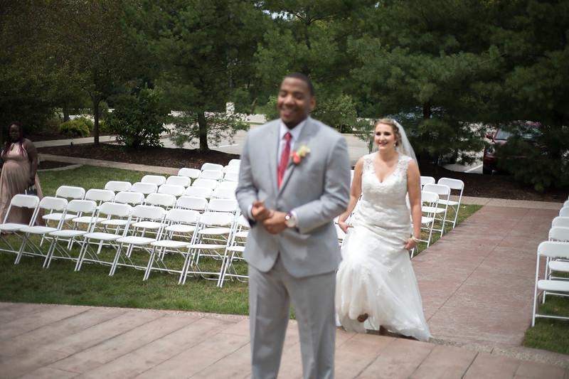 Laura & AJ Wedding (0217).jpg