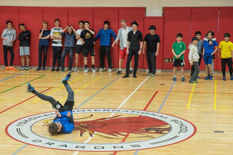 Grade 10 PE Dance -1783.jpg