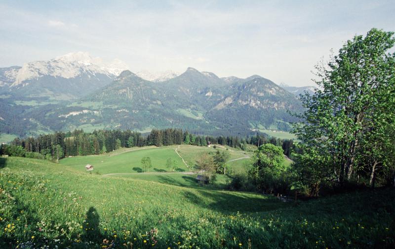 Austria 1995 - 23.jpg