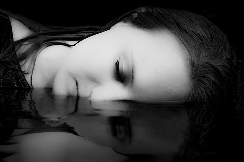 water-36.jpg