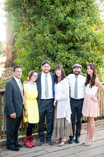 20130622-family-1395.JPG