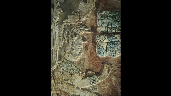 """Ancient and Living Maya Through the Photographic Lens"": Photo Exhibition"