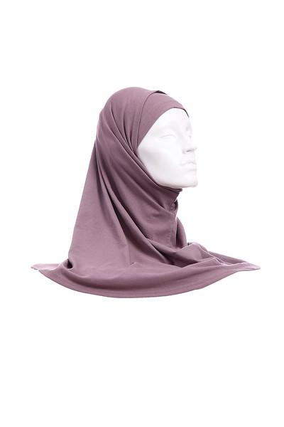 180-Mariamah Scarves-0062-sujanmap&Farhan.jpg