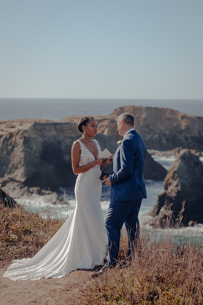 KEVIN AND LEAH-160.jpg
