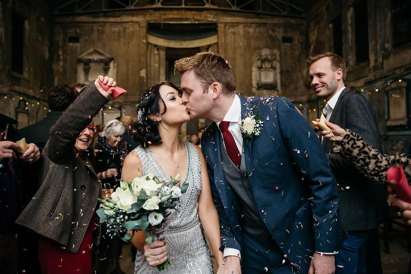 Gay Wedding Photographer-315.jpg