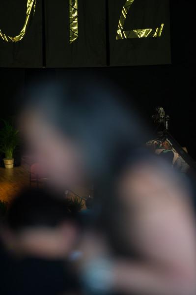 CentennialHS_Graduation2012-194.jpg