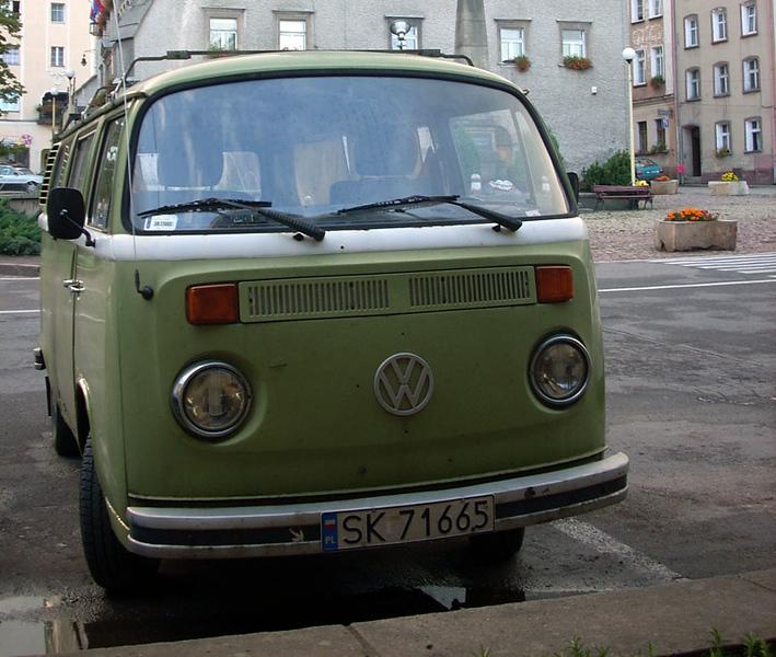 2-vwbus-11.jpg