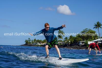 2/22/2021 Surf