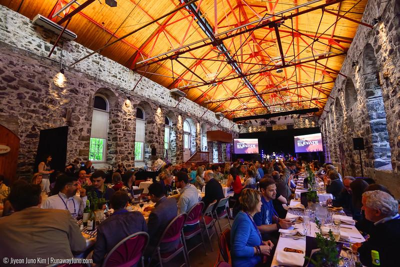 Saguenay Dinner-6104981.jpg