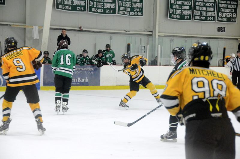 141214 Jr. Bruins vs. Bay State Breakers-039.JPG
