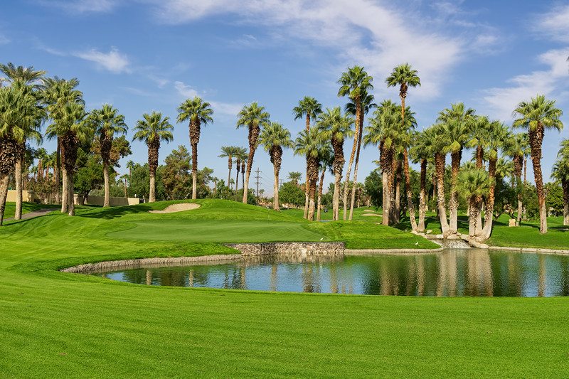 Marriott Desert Springs-14-Edit.jpg
