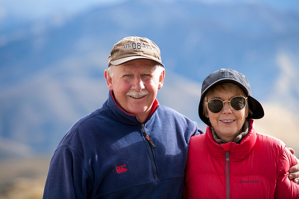 20170402 John & Janet at Mid Dome, Southland  _MG_3852 a.jpg