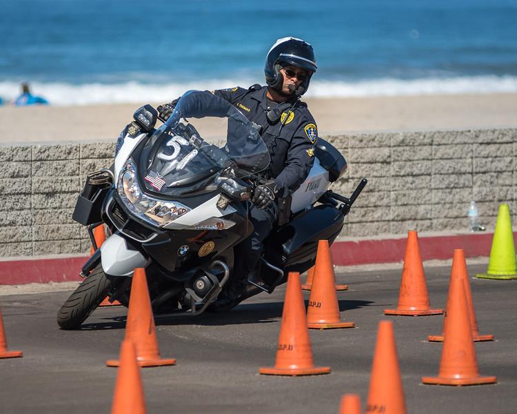 Rider 51-7.jpg
