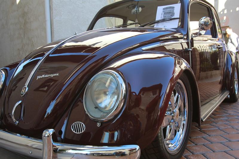 vw-car-show-da-kine-kampwagens-oldworld-hb-102712-16.jpg