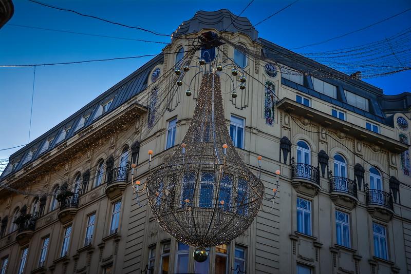 Vienna-22.jpg