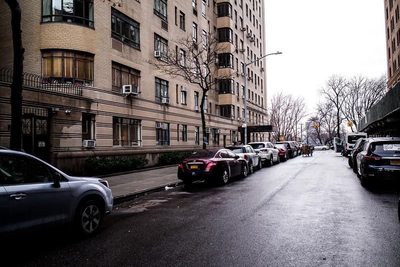 UWS Streets-35.jpg