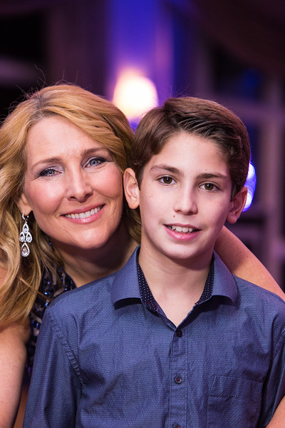Nick at Nite Bar Mitzvah - 12-03-2016 (15).jpg
