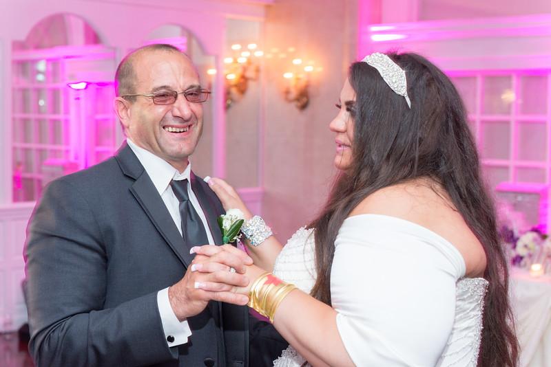 Lumobox Wedding Photo-448.jpg